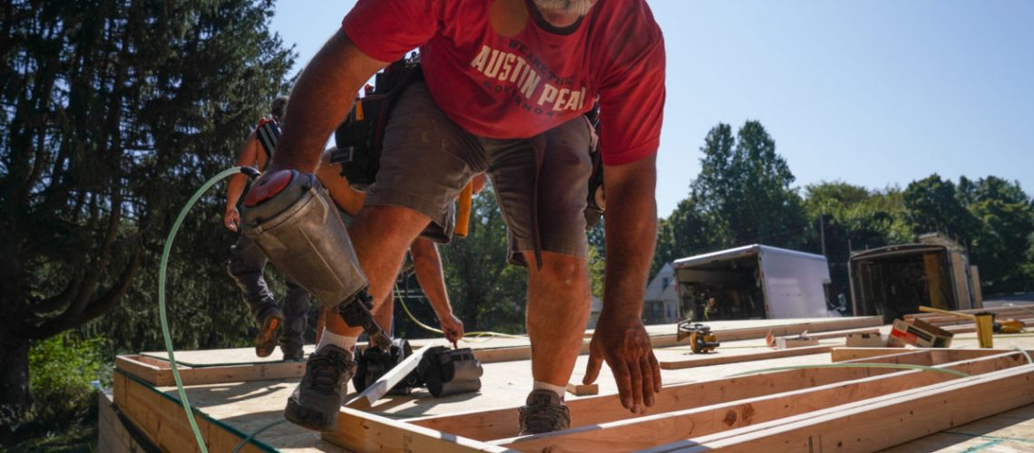 Habitat House Framing 9-20-2020-11